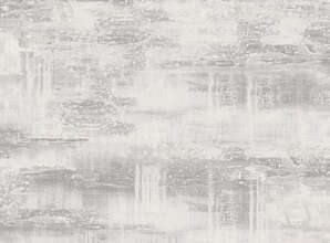 W383-04 Desire By Jessica Zoob Wallcoverings Black Edition