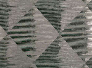 W388-02 Astratto Wallcoverings Black Edition