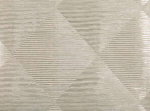 W388-04 Astratto Wallcoverings Black Edition