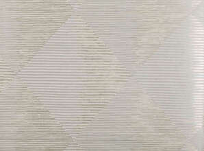 W388-05 Astratto Wallcoverings Black Edition