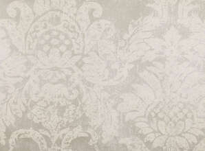 W389-01 Astratto Wallcoverings Black Edition