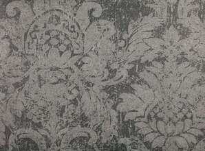 W389-02 Astratto Wallcoverings Black Edition