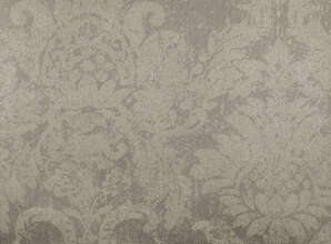W389-04 Astratto Wallcoverings Black Edition