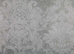 W389-05 Astratto Wallcoverings Black Edition