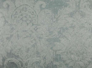 W389-06 Astratto Wallcoverings Black Edition