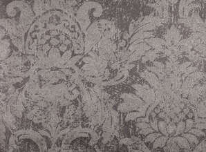 W389-07 Astratto Wallcoverings Black Edition