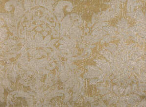 W389-08 Astratto Wallcoverings Black Edition