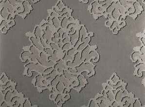 W390-04 Astratto Wallcoverings Black Edition