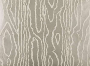 W392-04 Astratto Wallcoverings Black Edition