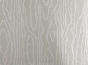 W392-05 Astratto Wallcoverings Black Edition