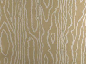 W392-06 Astratto Wallcoverings Black Edition