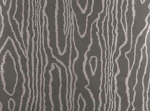 W392-07 Astratto Wallcoverings Black Edition