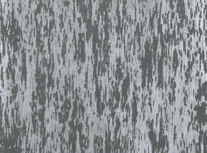 W393-02 Astratto Wallcoverings Black Edition