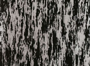 W393-04 Astratto Wallcoverings Black Edition