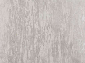 W393-06 Astratto Wallcoverings Black Edition
