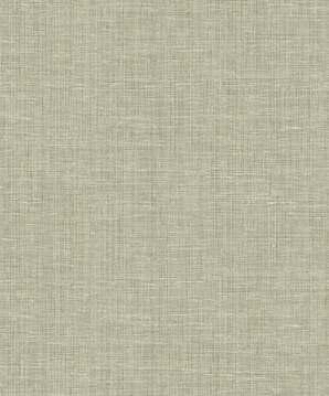 1430013 Plains & Textures Architector