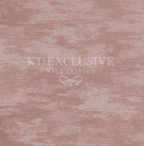 KTE11051 Artemis KT Exclusive