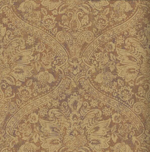 AD50006 Champagne Damasks KT Exclusive