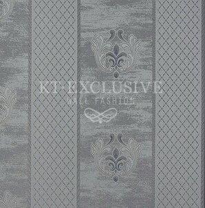 KTE11023 Artemis KT Exclusive