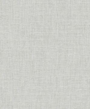 1430077 Plains & Textures Architector