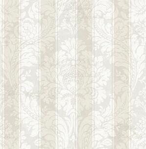 FS50901 Spring Garden KT Exclusive