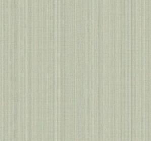 1430704 Plains & Textures Architector