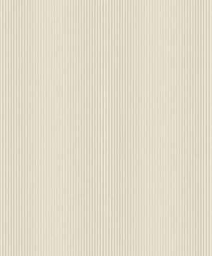 ZN52203 Plains & Textures Architector