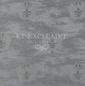 KTE11025 Artemis KT Exclusive