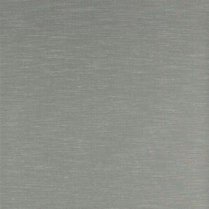 312493 Akaishi Wallcoverings Zoffany