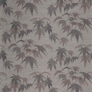 312495 Akaishi Wallcoverings Zoffany