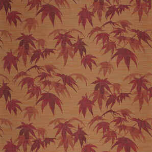 312496 Akaishi Wallcoverings Zoffany