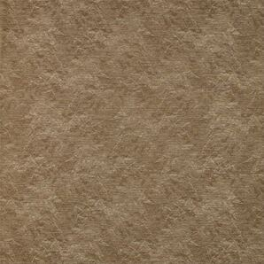 312498 Akaishi Wallcoverings Zoffany