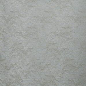 312499 Akaishi Wallcoverings Zoffany