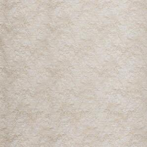 312501 Akaishi Wallcoverings Zoffany