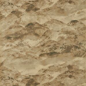 312502 Akaishi Wallcoverings Zoffany