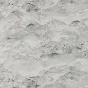312503 Akaishi Wallcoverings Zoffany