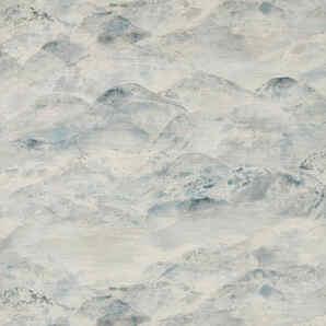 312504 Akaishi Wallcoverings Zoffany