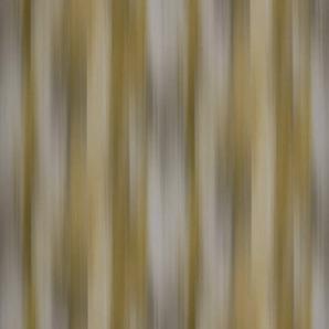 312506 Akaishi Wallcoverings Zoffany