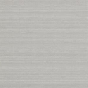 312522 Akaishi Wallcoverings Zoffany