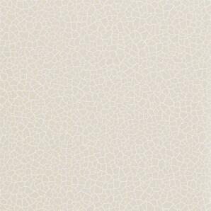 312526 Akaishi Wallcoverings Zoffany