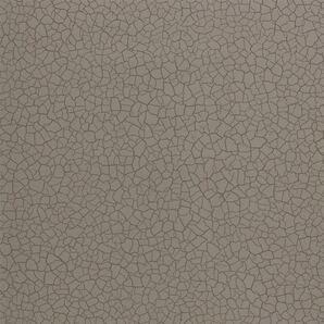 312527 Akaishi Wallcoverings Zoffany