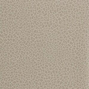312528 Akaishi Wallcoverings Zoffany