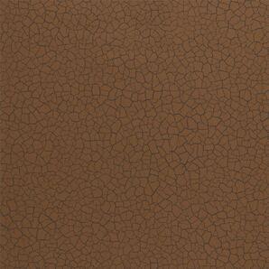 312530 Akaishi Wallcoverings Zoffany