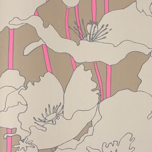 w580101 Wallpaper Album 6 Osborne & Little