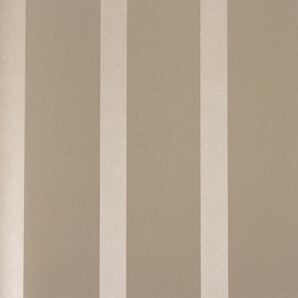w6017-3 Wallpaper Album 6 Osborne & Little