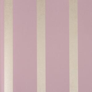 w6017 Wallpaper Album 6 Osborne & Little