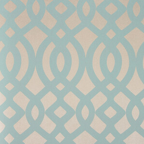 w601302 Wallpaper Album 6 Osborne & Little