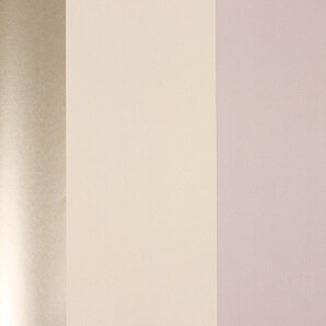 w58760-2 Wallpaper Album 6 Osborne & Little