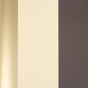 w58760-3 Wallpaper Album 6 Osborne & Little
