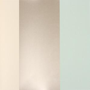 w58760-5 Wallpaper Album 6 Osborne & Little